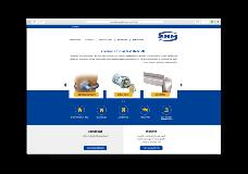网页设计马歇尔最佳安全由BoxCrush